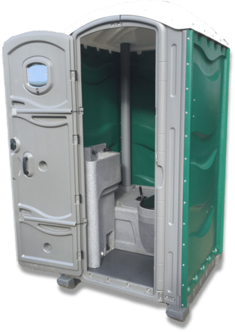 Portable Toilet Hire Construction Sites And Events